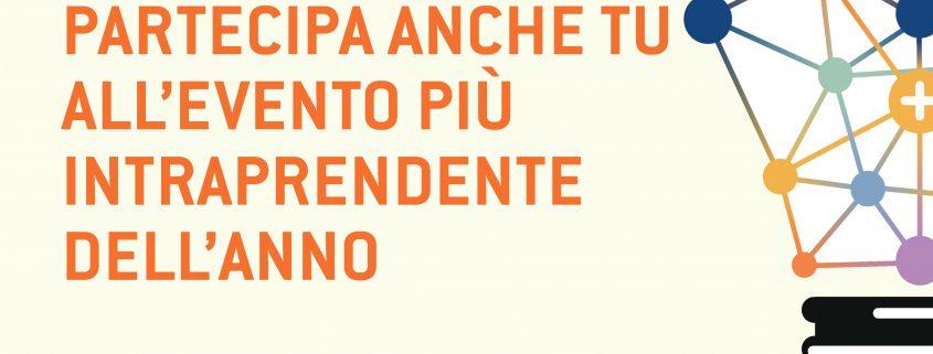 Steps-Toscana_PerMicro