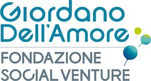 FSV_GiordanoDellAmore_marchio