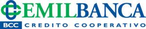 Logo Emil Banca
