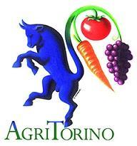 Agritorino