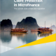 Client-Protection-in-Microfinance