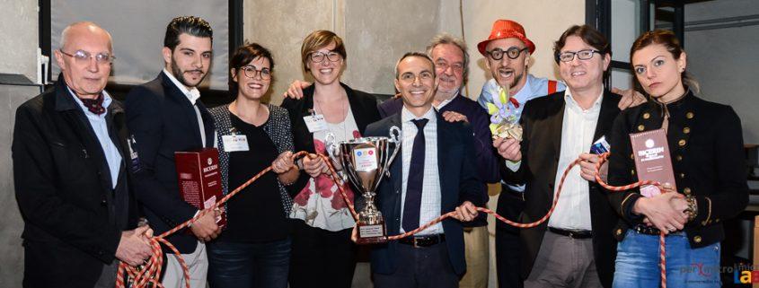 Finalisti-YEA2015_PerMicro