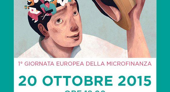 PerMicro_EMD2015_invito_Torino_ESE