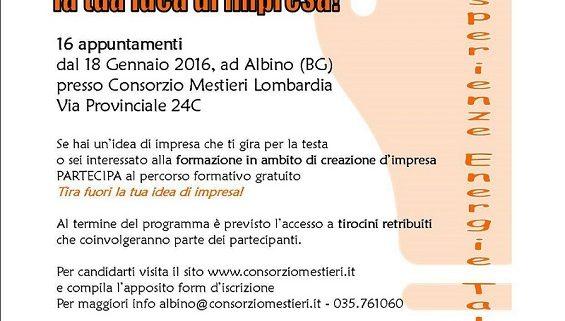 TFLTIDI_Alb23