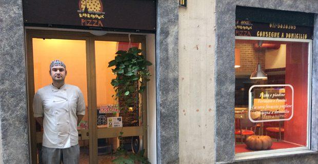 Torino_pizzeria-Siavash
