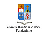 istituto-napoli