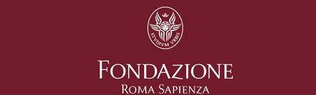 logo_fondazione-La-Sapienza
