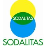 logo_sodalitas_per_sito_cresco