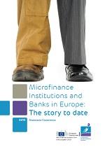 mfis_banks