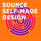 source-logos-06