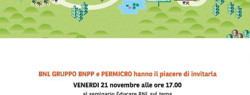 2111_14_F_Bnl_Educare_MILANO