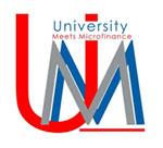 Borse-di-studio-e-premi-UMM