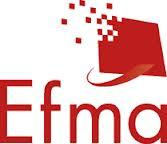 EFMA-Financial-Inclusion