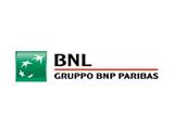 bnl-logo