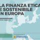 Finanza Etica