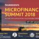Annual Microfinance Meeting _PerMicro