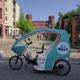 Bici-T_quadrata