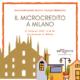 Il Microcredito a Milano_PerMicro (1)