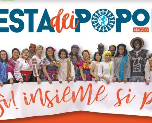 Festa dei Popoli_Brescia
