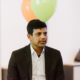 Salim Akhan_PerMicro