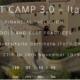 Boot Camp 3.0_microfinanza