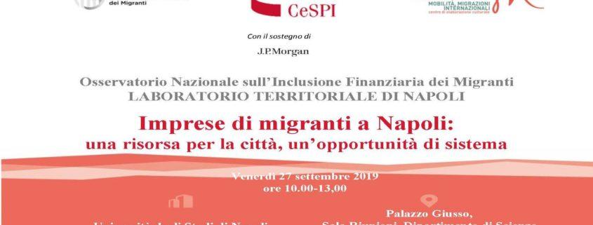 Imprese migranti