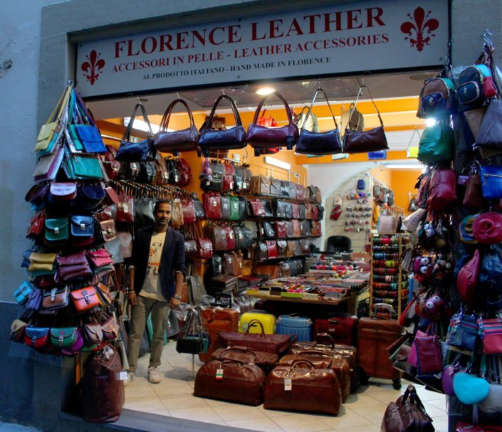 Florence Leather_PerMicro