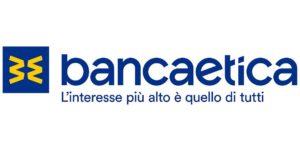 Banca Etica_PerMicro
