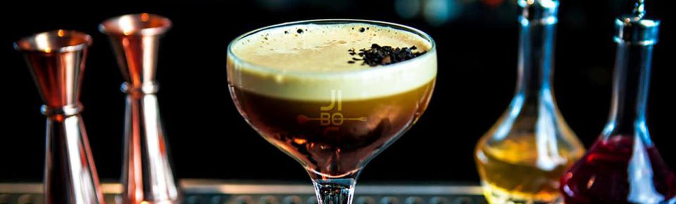 Jibo's_ cake-cocktail