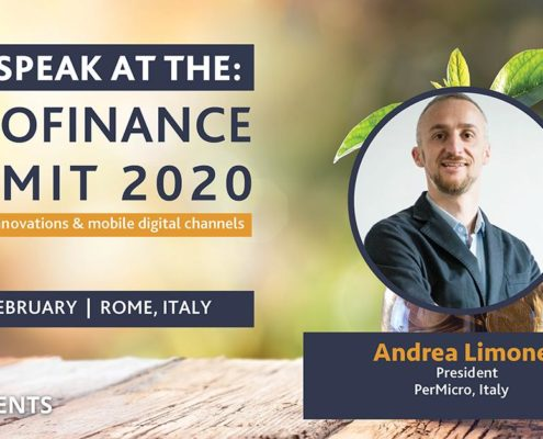 Microfinance Summit