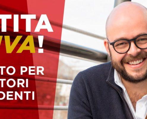 FWA_Partita-Attiva_2020_sito