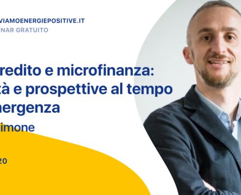 Limone_Attiviamo Energie Positive