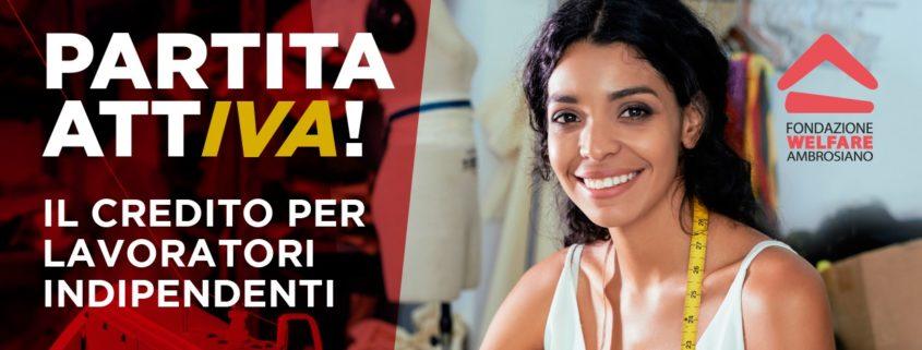 Partita-attIVA_2020_PerMicro - Copia