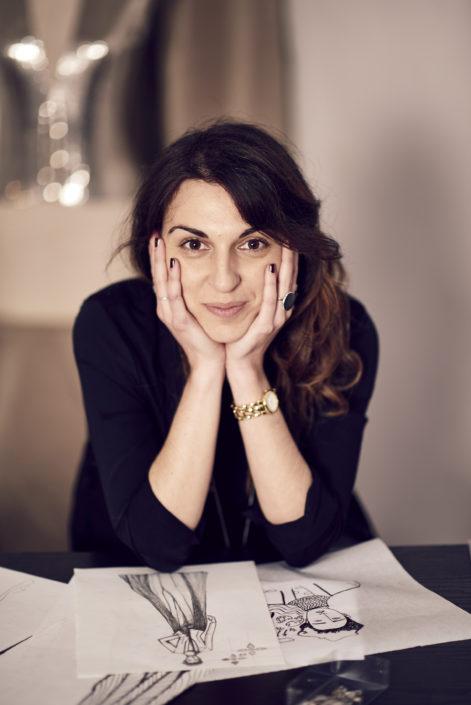 Erica Marigliani_PerMicro