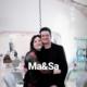 MA&SA Beauty