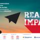 a|impact_terza call
