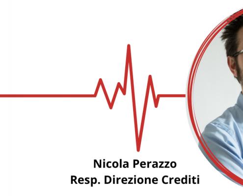 The Economy of Francesco - Perazzo