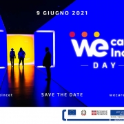 We Care Incet