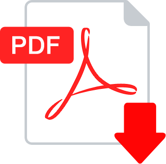 Link Modulo PDF