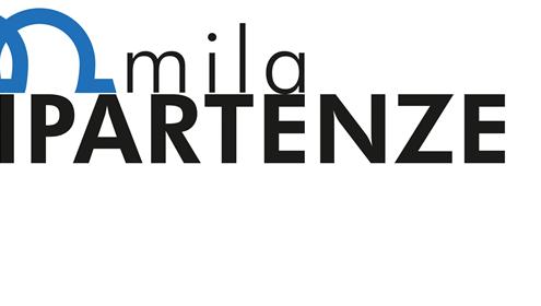 logo 100mila Ripartenze_ fallimento