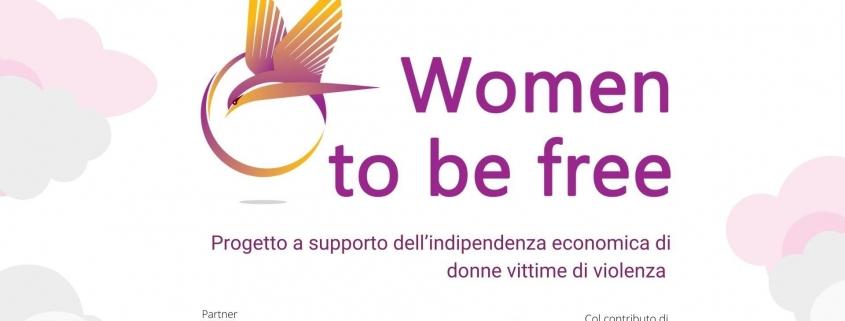 Logo e partner_WTBF
