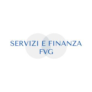 Servizi e Finanza FVG_Logo